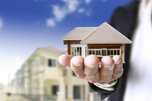 5 Advantageous Features That Make Homes For Sale in Tampa