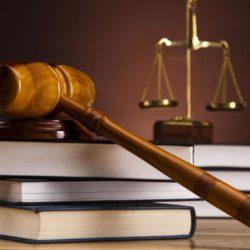5 Reasons You Should Consider When Hiring a Family Lawyer in Santa Barbara
