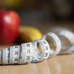 7 Side-effects of Obesity