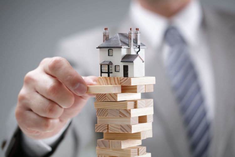 Advantages of Buying a Real Estate Property in Your Wife's Name