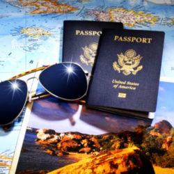 Apply For Dubai Work Visa