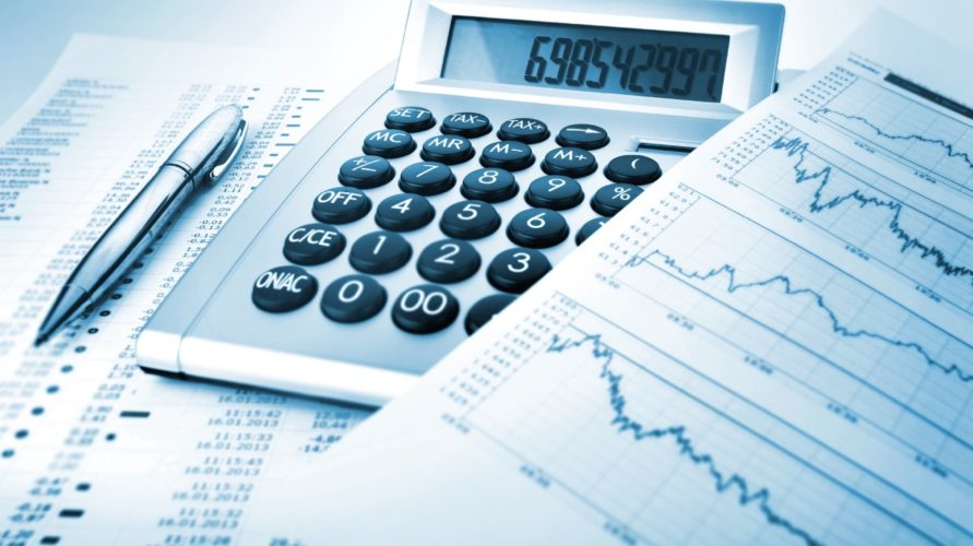 Develop A Well-Evaluated Financial Plan By Hiring The Right Financial Advisor