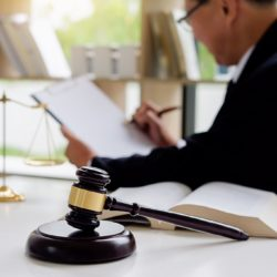 Estate Planning Attorney Long Beach CA - What They Can Do For You?