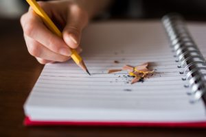How to Write an Essay Tips & Hints