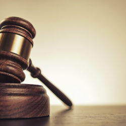 Why You Need a Chosen Criminal Defense Lawyer on Your Side