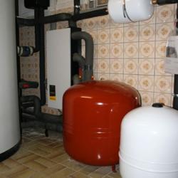 Do new boiler regulations affect you?