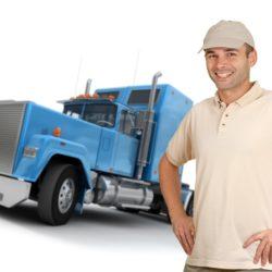 General Job Description for CDL Drivers