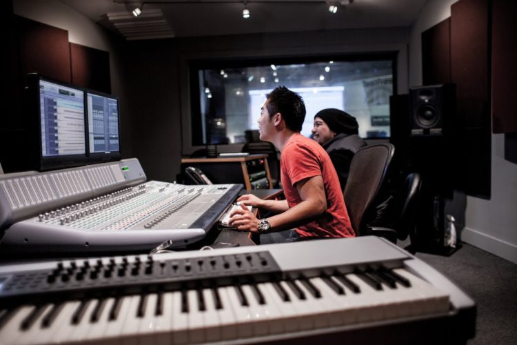 The Important Role Loops Play in Music Production