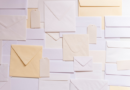 Personalised Paper is Flexible and Worth the Price