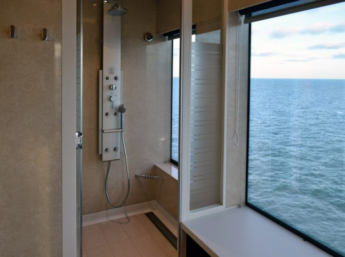 Guide to Buying a Shower Cabin