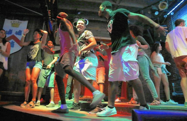 Entertainment Options for Your Party Are Abundant
