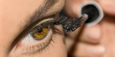 USA psychology study reveals fascinating make-up facts