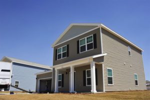 Moving home costs and how to manage them
