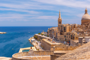Residency in Malta- Why is it a Good Choice?
