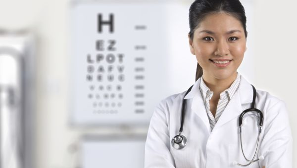 Choosing a Cosmetic Eye Clinic- How to Do it?