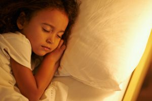7 Baby Bedtime Books You Can Read to Help Your Toddler Sleep