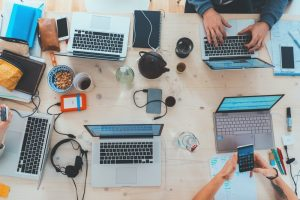 Maintaining a Good Relationship With Your Employees Virtually